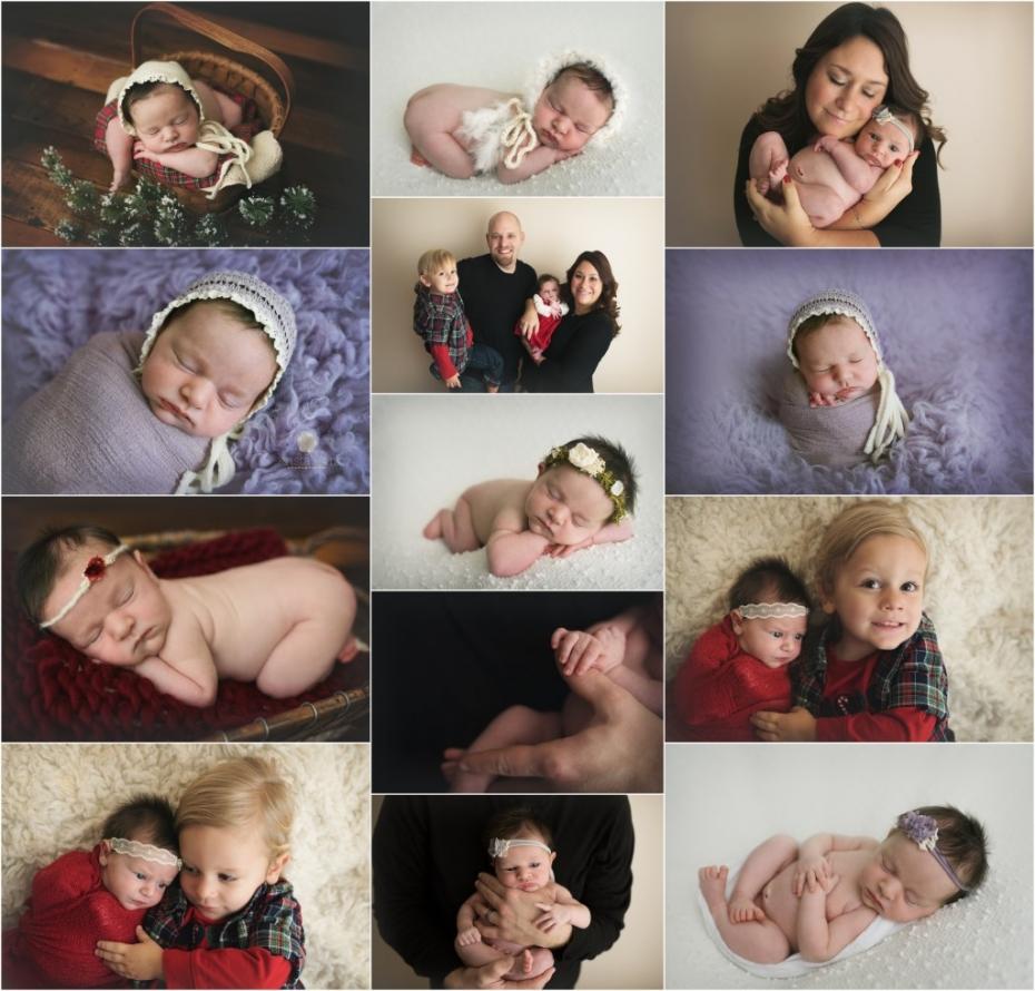 Newborns Plainfield, IL_0149.jpg