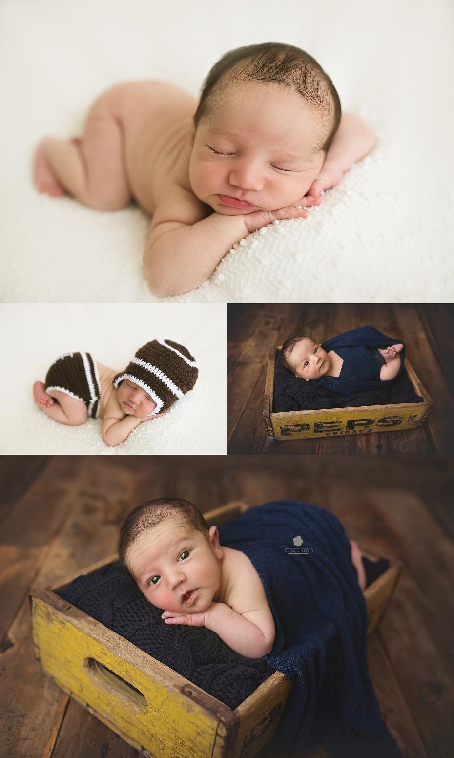 Newborns Plainfield, IL_0241.jpg